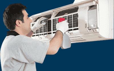 Pourquoi faut-il entretenir votre climatiseur avant l'été?