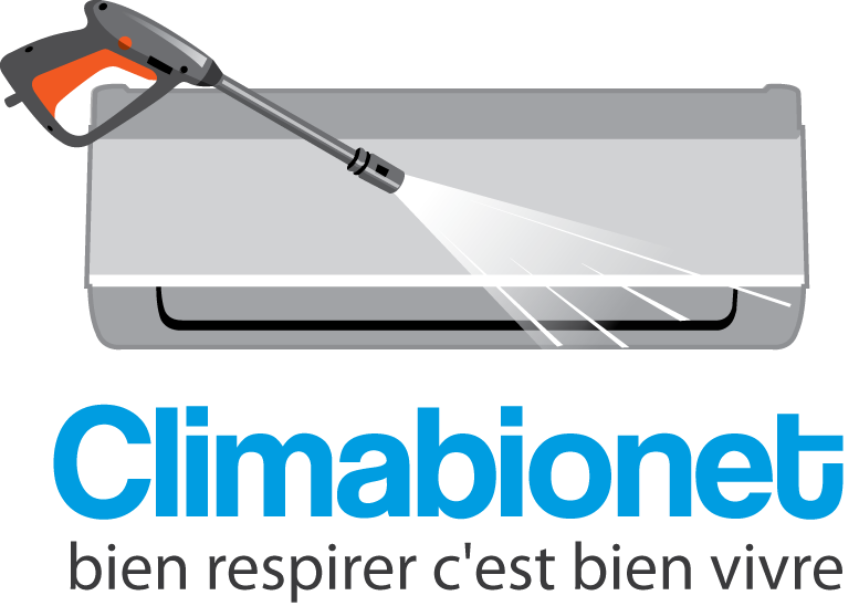 Climabionet