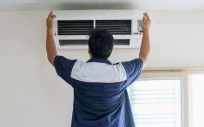 Fuites de réfrigérant : notre guide sur ce problème de climatisation